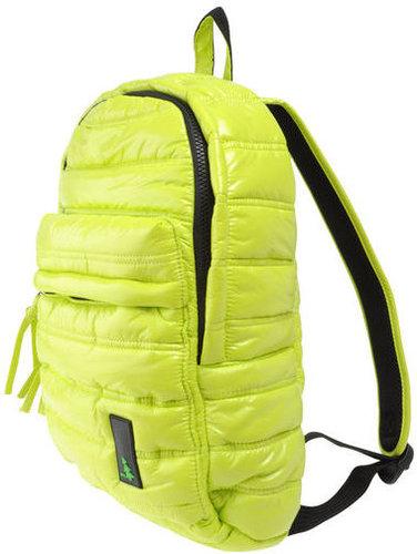 MUESLII Backpack