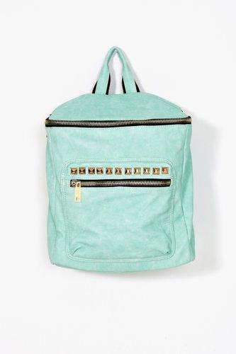 Sweet Stud Backpack