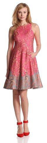 Tracy Reese Women's Michelle Dress