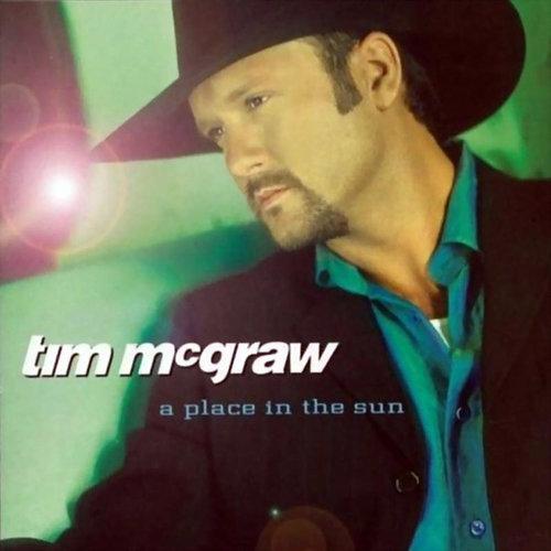 """""""My Best Friend"""" by Tim McGraw"""
