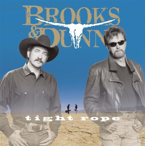 """""""Beer Thirty"""" by Brooks & Dunn"""
