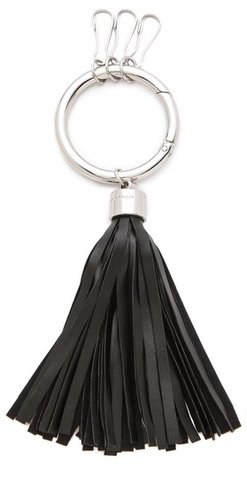 Cheap monday Magnified Key Ring