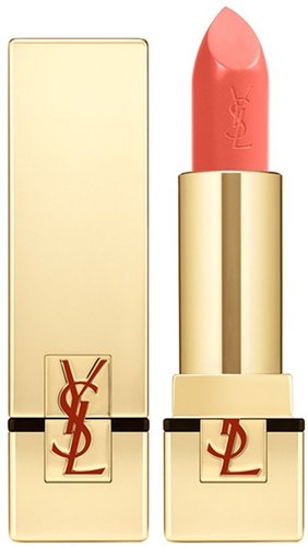 Yves Saint Laurent 'Rouge Pur Couture' Lip Color SPF 15