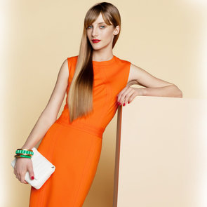 Issa and The Outnet Dress Collection   Pictures