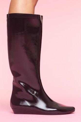 Voom Rain Boot