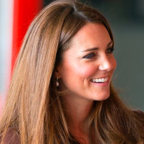 Kate Middleton Writes to Young Fan | Video
