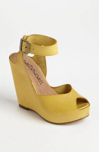 SIXTYSEVEN 'Caroline' Sandal