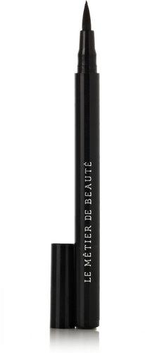 Le Metier de Beaute Precision Liquid Liner - Noir
