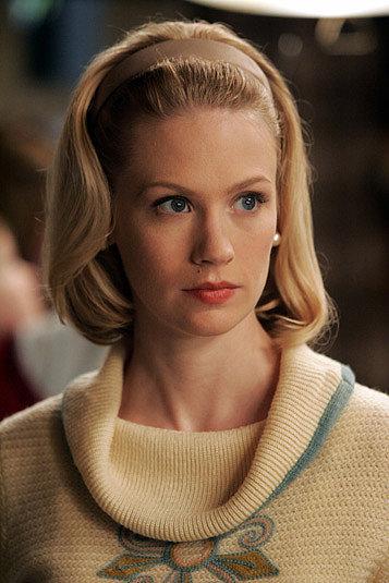Betty: Season 1