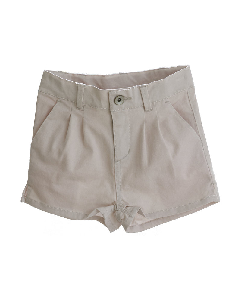 Ethal Shorts