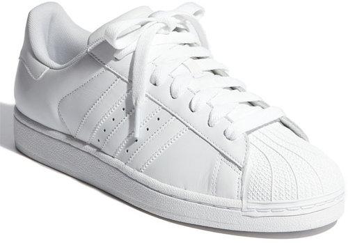 adidas 'Superstar II' Sneaker (Men) (Online Exclusive)