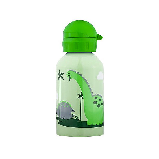 Beatrix New York Water Bottle