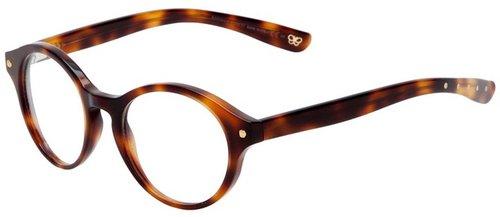 Bottega Veneta Tortoiseshell glasses
