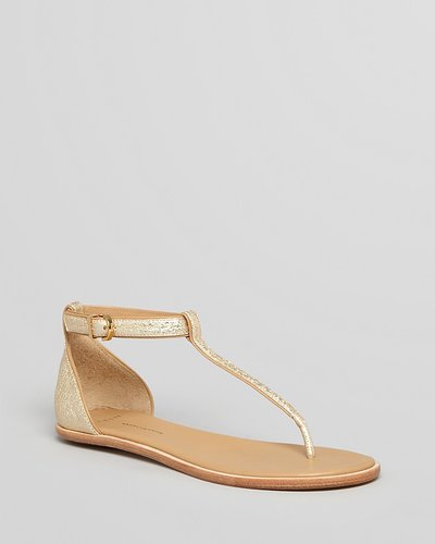AERIN Sandals - Salinas Thong