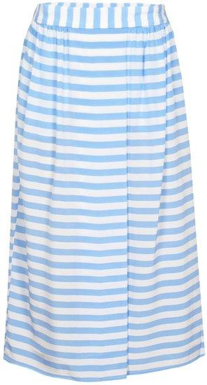 Tucker Midi Skirt