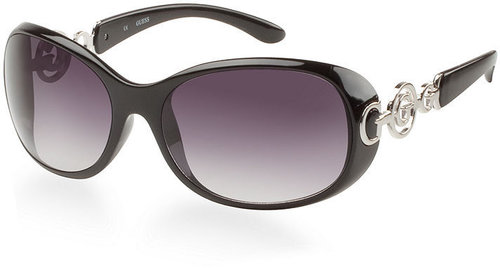 GUESS Sunglasses, GUF7022