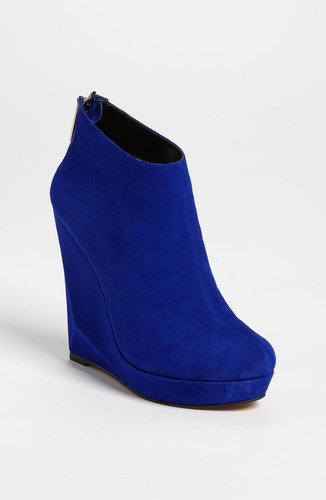 Dolce Vita 'Fury' Bootie