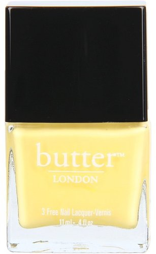 Butter London - Pastel Nail Polish (Jasper) - Beauty