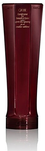 Oribe Hair Care - Conditioner for Beautiful Color - 6.8 oz
