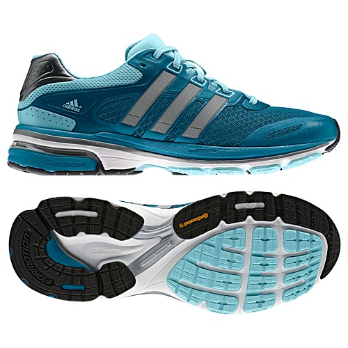 Adidas Supernova Glide 5 | 10 Shoes That Will Put a Spring ...