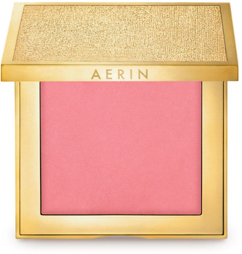 AERIN Beauty Limited Edition Multi Color, Sweet Pea