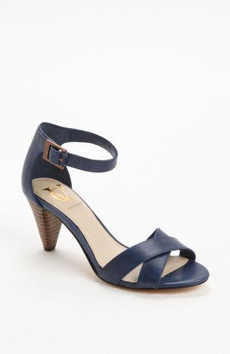 VC Signature 'Fabrizia' Sandal