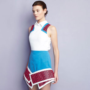 Sample Sales: sass & bide, camilla and marc, Zimmermann!