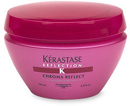 Kerastase Chroma Chroma Reflect Masque