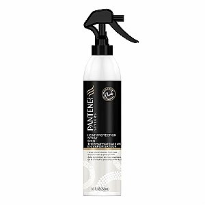 Pantene Pro-V Stylers Heat Protection Spray