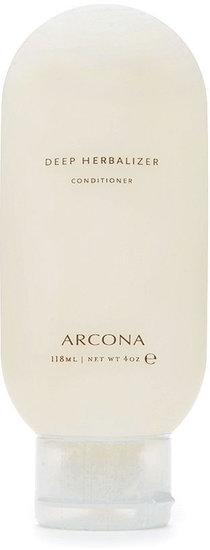 ARCONA Deep Herbalizer Conditioner 4 oz (118 ml)