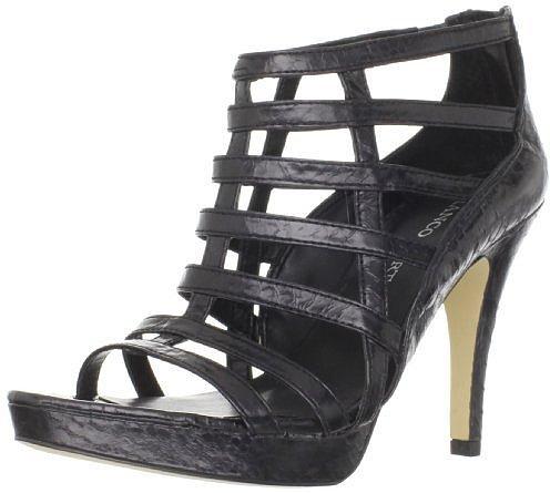 Franco Sarto Women's Vanna Platform Sandal