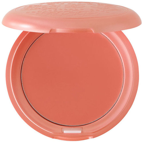 Stila 'convertible Color' Lip & Cheek Color