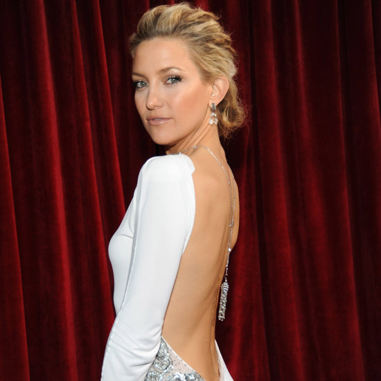 Kate Hudson's Best Hair and Makeup Looks
