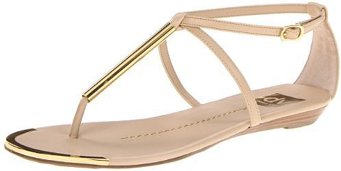 DV by Dolce Vita Women's Archer Sandal