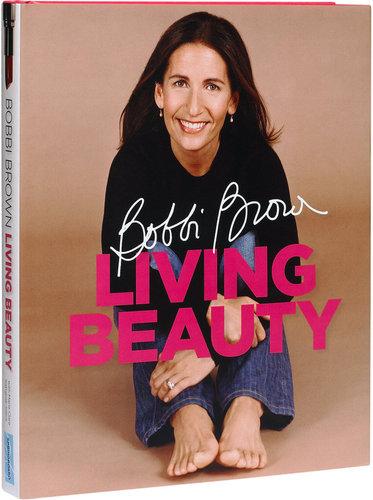Bobbi Brown Living Beauty