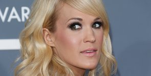 Video: Why Is Carrie Underwood in a Twitter Fight? And More Headlines!