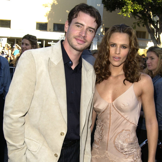 You Won't Believe These Celebrity Duos Were Once Married