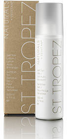 Apeainthepod St. Tropez Naturals Self Tan Milk 200ml