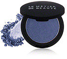 True Colour Eye Shadow - Lapis