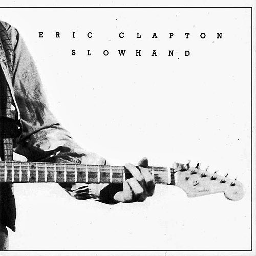 """Wonderful Tonight"" by Eric Clapton"