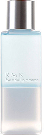 RMK Eye Make-Up Remover