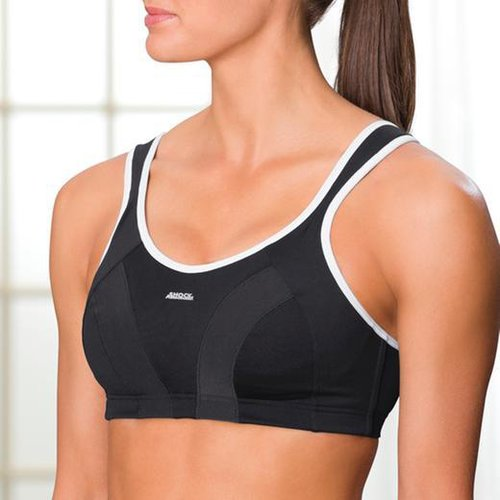 D Max Sports Bra by Shock Absorber®