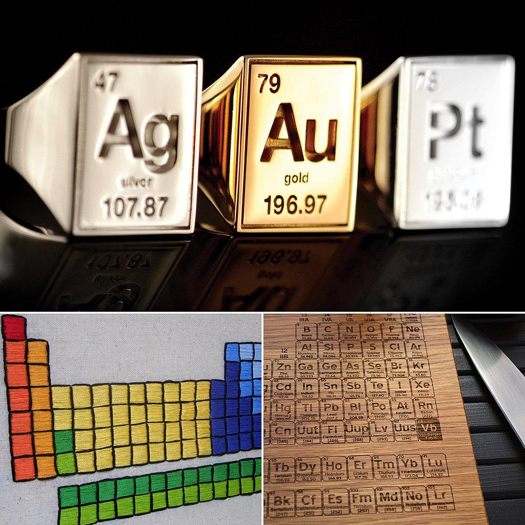 New periodic table merchandise australia urtaz Choice Image