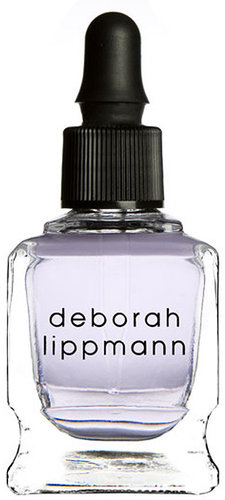 Deborah Lippmann Cuticle Oil Hydrating Cuticle Treatment 0.5 fl oz (15 ml)