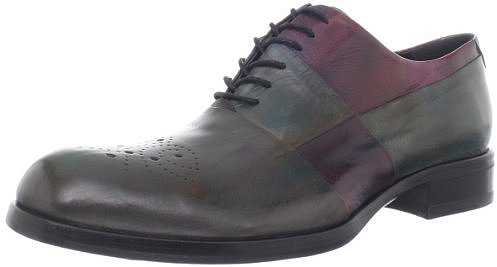 Jo Ghost Men's 1952 Inglese Nuvol Spc Oxford