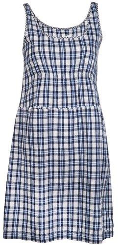 Dosa Mini dress