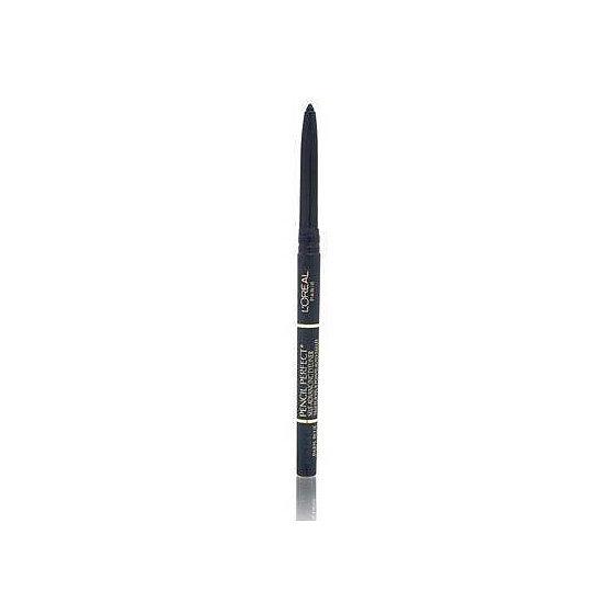 L'Oréal Pencil Perfect Eyeliner