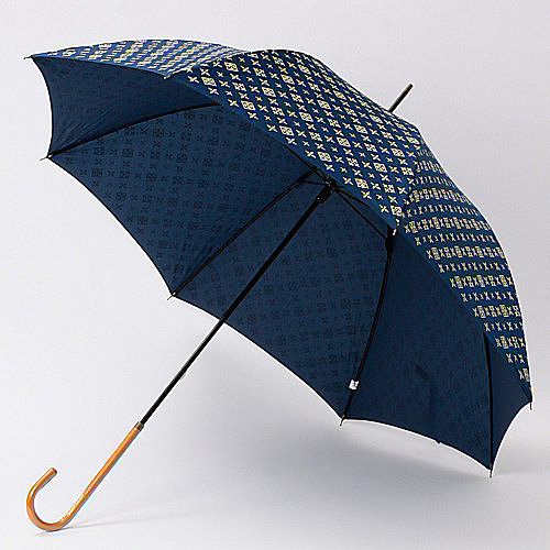 [Daily russet]生地傘(UV)