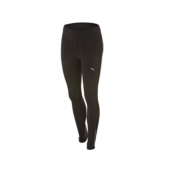 Puma ACTV Kinesio Women's Compression Long Tights, $159.99