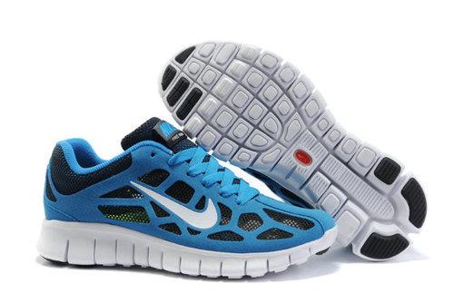 Nike Free Run 3 Femme 004